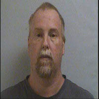 McDowell sex offender faces new charges