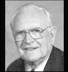 Hollifield Sr., Milton