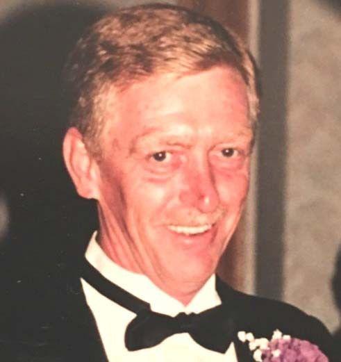 Lawing, Gary C.