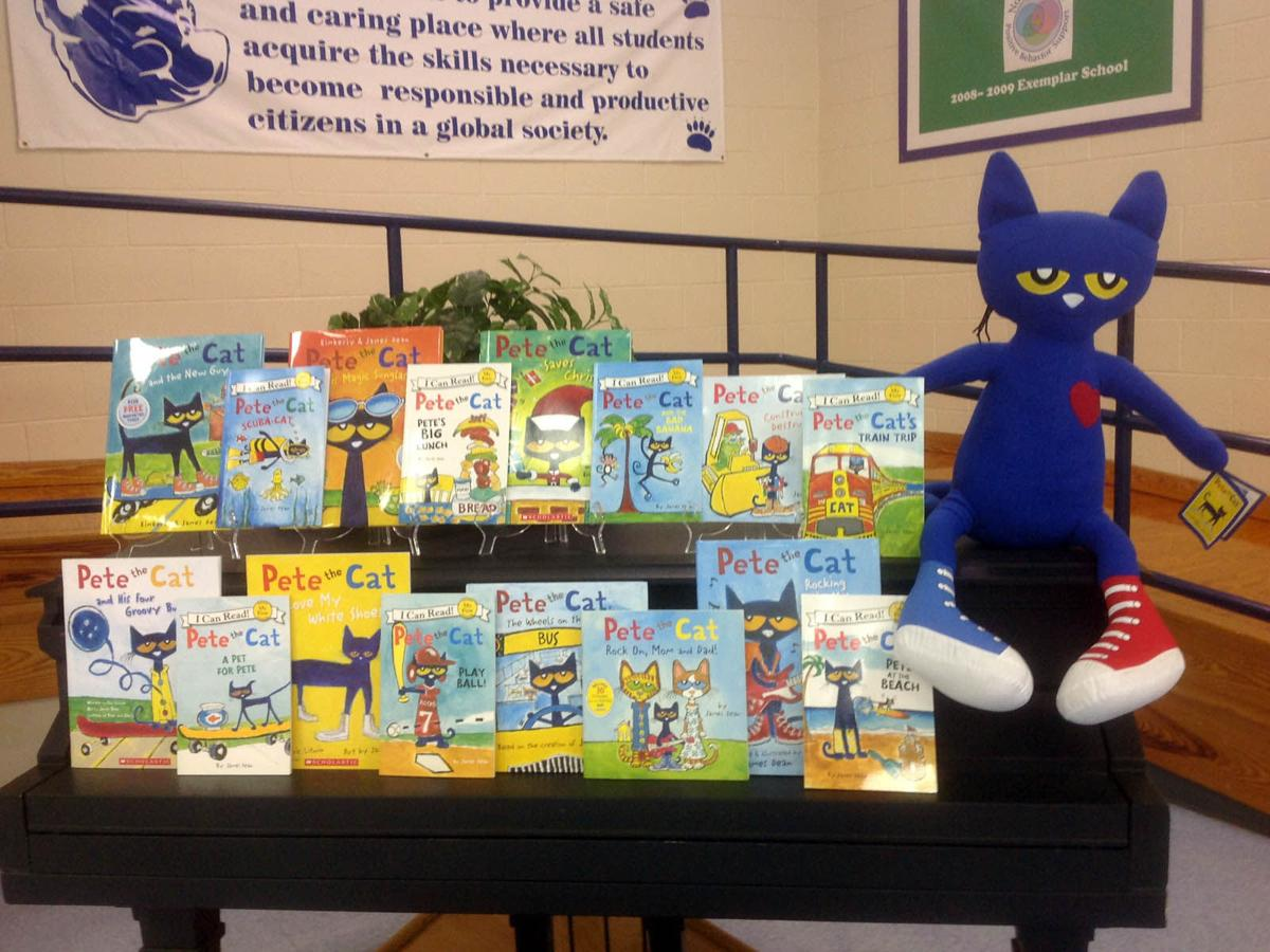 Pete the Cat 1, rgb.jpg