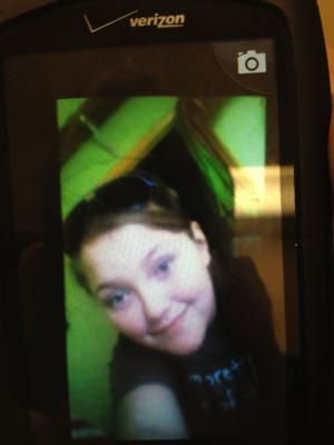 Marion police: Help find missing 13-year-old girl