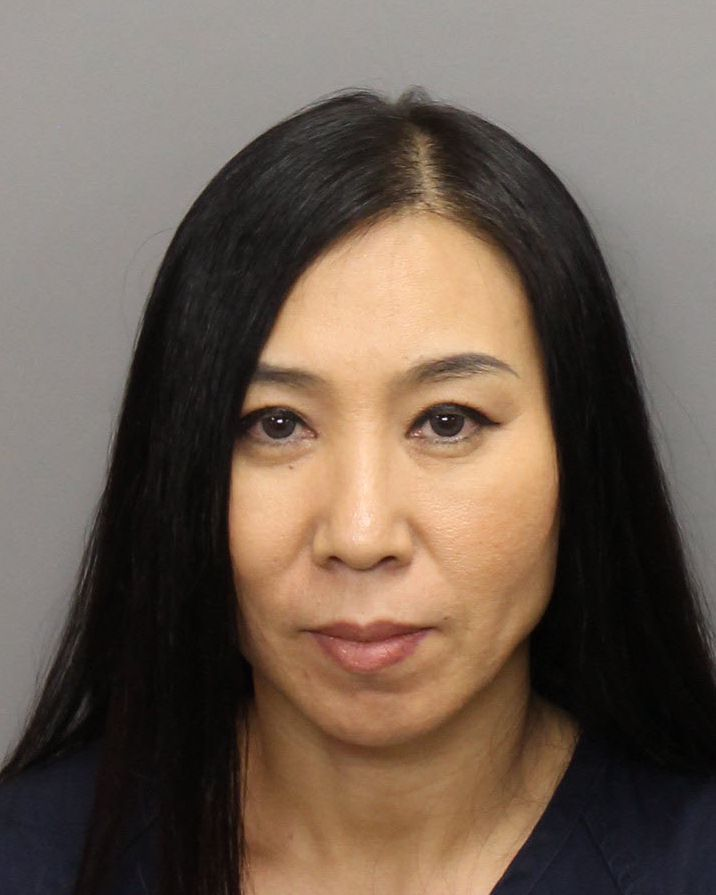 news authorities masseuse faces prostitution charges after undercover bust east article adfdaa
