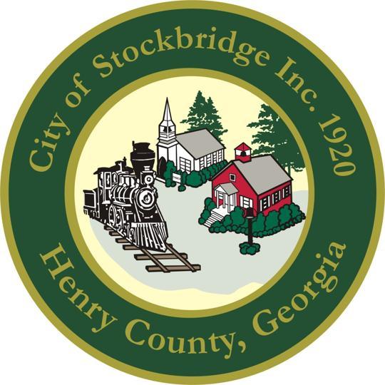 Stockbridge logo