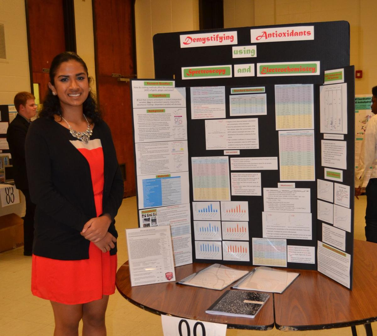 science projects for high school Share my lesson is a destination for educators who dedicate their time and professional expertise to provide the best education for students everywhere.