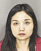 news duluth woman faces prostitution charge cumberland business article bfbab