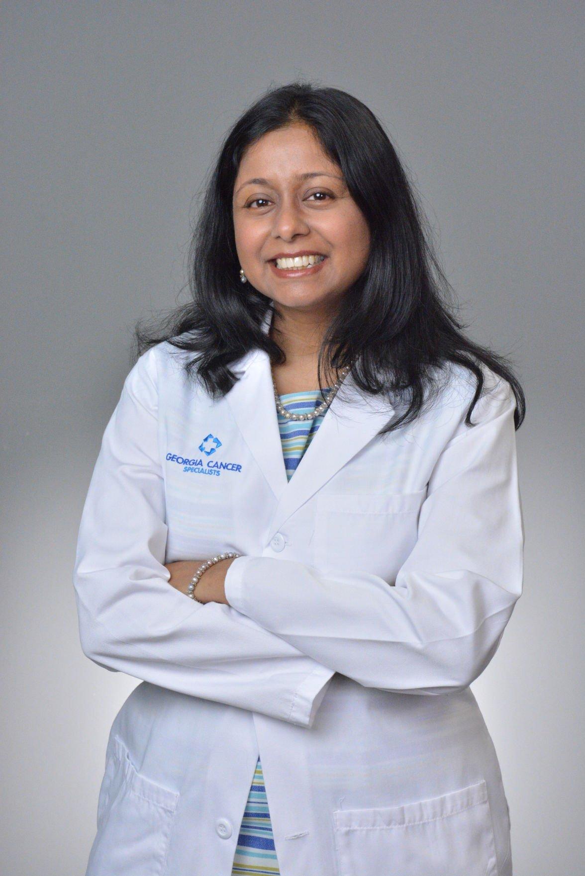 Cancer Specialist Of Georgia