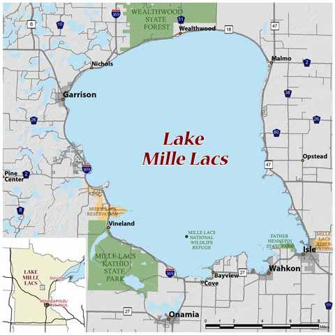mille lacs county middle eastern singles Looking for a middle eastern band in the mille lacs county, mn area gigmasters will help you choose the best local event vendors start here.
