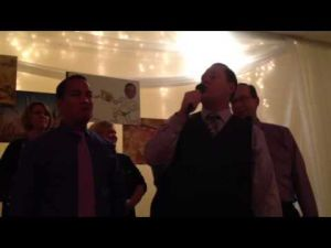 Aitkin Age: Bohemian Rhapsody Part 1 of 4 @ Riverwood Gala 2013