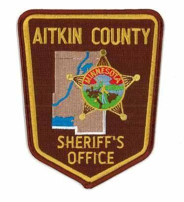 aitkin county hindu single men Meet single hindu men in hill city do you want to find a single hindu man to be your true love or would you simply like someone new to go hear some live music with.