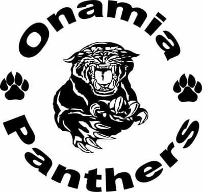 onamia girls View the onamia boys varsity basketball 2017-2018 schedule on scorebooklivecom.