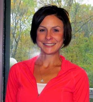 Loretta Oberfeld