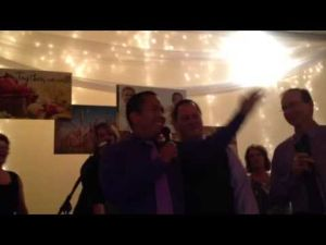 Aitkin Age: Bohemian Rhapsody Part 3 of 4 @ Riverwood Gala