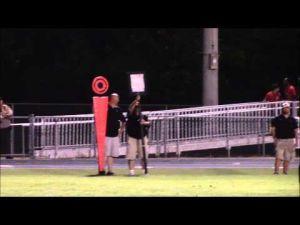 Bryan County Highlights