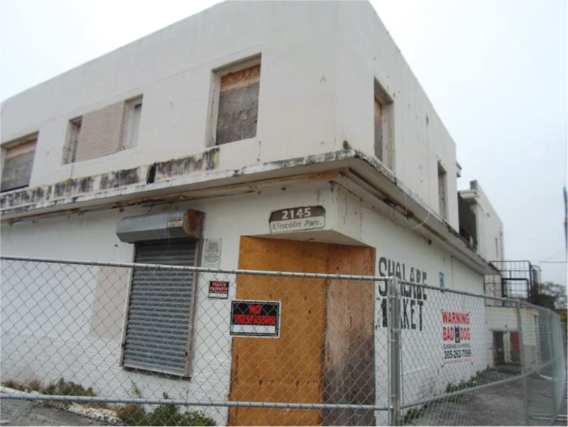 Low Income Apartments In Opa Locka Florida