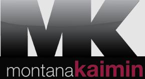 Montana Kaimin