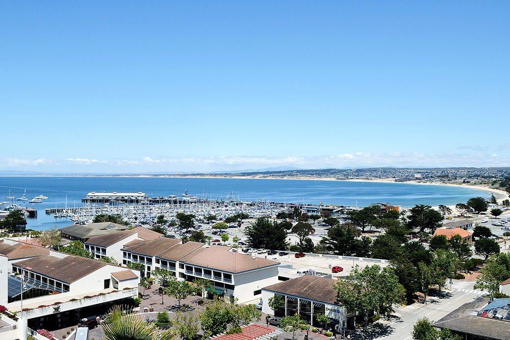 New Hbo Series Filming In Monterey At The End Of January News Montereycountyweekly Com
