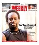 Issue Feb. 26, 2015: Has Prop. 47 given addicts an easier way out, or has it thrown them a new lifeline to sobriety?