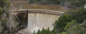 Cal Am's decision to strengthen the San Clemente Dam risks a bigger ratepayer burden.