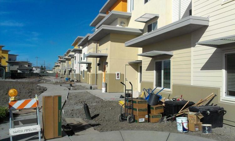 Salinas Housing Meeting At Sherwood Hall Public Citizen Montereycountywee