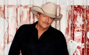 Country star Alan Jackson brings his sell-out show to the Salinas Rodeo.