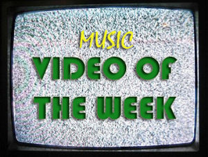 Always Live Music Video of the Week: The Flaming Lips'