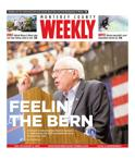 Issue July 30, 2015: Vermont's indie Senator Bernie Sanders is shaking up the 2016 presidential race. Here's how.