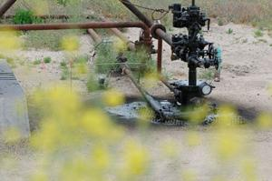 Regulators propose fracking rules that lawmakers, critics say aren't tough enough.