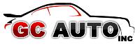 GC Auto Inc