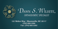 Dawn S Wilhite - Orthodontic Specialist