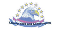 Liberty Yard & Landscaping