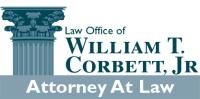 Law Office Of William T. Corbett,  Jr