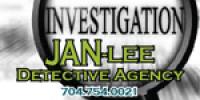 Jan-Lee Detective Agency