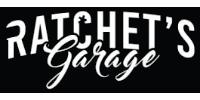 Ratchet's Garage