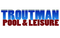 Troutman Pool & Leisure