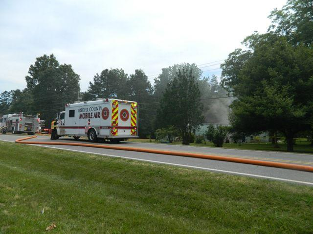 Shearers road building fire mooresville tribune gallery for Edge motors mooresville nc