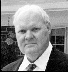 Troy Dewitt Mullis Jr. MOORESVILLE Troy Dewitt Mullis Jr., 73, of Mooresville, passed away Saturday, Sept. 27, 2014. He was born June 5, 1941 in Aberdeen, ... - 542b6e47db877.image