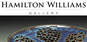 Hamilton Williams Gallery