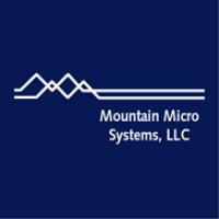 Mountain Micro Systems