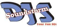 Soundstorm DJs