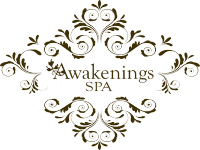 Awakenings Spa