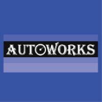 Autoworks of Valdese