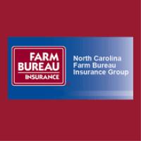 Burke County Farm Bureau