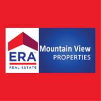 ERA Mountain View Properties