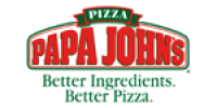 Papa Johns of Valdese