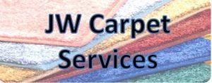 JW Carpet Services