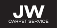 JW Carpet Services