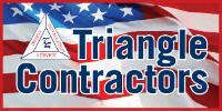Triangle Contractors
