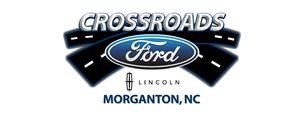 Crossroads Ford Lincoln - Morganton