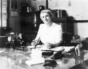 Beatrice Cobb