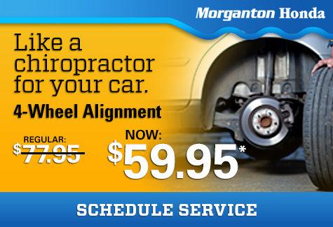 Morganton Honda Morganton Nc Morganton Com